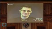 Daniel Ellsberg Credits Edward Snowden With Catalysing US Surveillance Reform