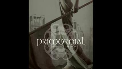 Primordial - Empire Falls