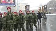 Йордановден и Богоявление в Пловдив! 06.01.2016, България
