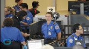 Are You Still Safe in Airports?