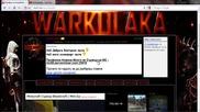 Да Си Остана Във Vbox7 ? О Забрави ! Местя Се В Youtube !!! ( 150 Абоната и Facetime )