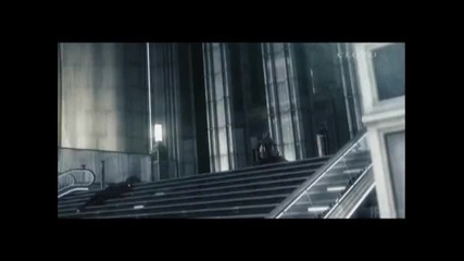 Final Fantasy Versus Xiii Trailer in Hd! [amv]