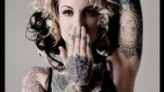 = V O C A L - Paolo Driver, Zoobof Feat. Sofia Belen - I Still Need You
