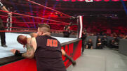 Kevin Owens vs. Randy Orton: Raw, Feb. 24, 2020 (Full Match)