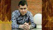 Александр Закшевский - К тебе иду!