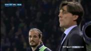 17.04.16 Сампдория - Милан 0:1
