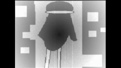 Черното пате - Светлопей еп. 2