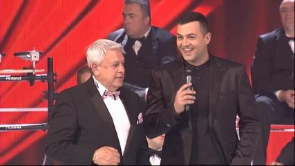 Grand Show - Cela emisija 22 - (TV Prva 28.04.2015.)