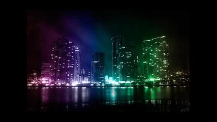 L Rello Beats City Lights