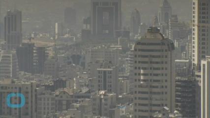 Iranians Demanding Economic Sanctions Go Towards Improving Quality of Life