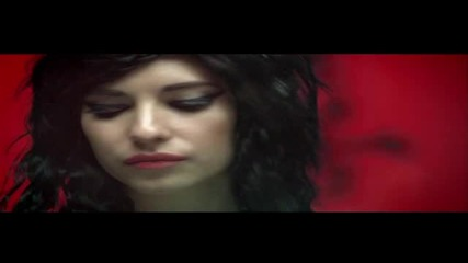 The Veronicas - Take Me On The Floor
