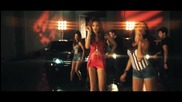 Leslie Grace - Be My Baby ( Official Video )