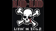 Blood For Blood - Ace Of Spades