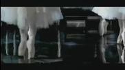 Превод! Dima Bilan - Never Let You Go ( Eurovision 2006 )