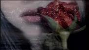 ~ ¦ Beautiful Canny Mix ~ ¦ (chillout Music) (hd)