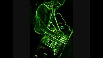 Go Dj Go Techno.flv