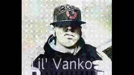 Lil` Vanko - Istorii ( Vzemi Toq Beat 5 ;)