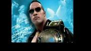 John Cena vs Skalata