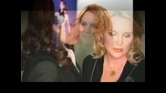 Tibette - The L Word - love