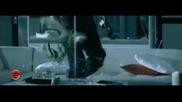 Enrique Iglesias ft. Ciara - Taking back my love *remix*
