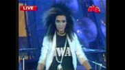 Tokio Hotel - Dabadidabadaiy
