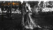 Vocal House - Dj Nil Feat. Mischa - Day Day Day ( Argonizing Sound )