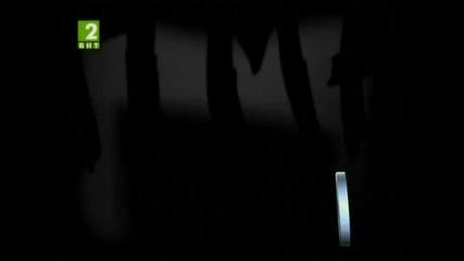 Rare Breed в Hово 10+2 (23.02.2013)