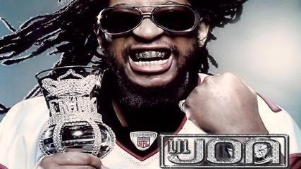 Lil Jon - Dat baby Hq Звук