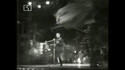 Стенли - Топъл Сън - 1994