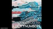Dynamic Duo - Shin Dong Yeop [ Luckynumbers]