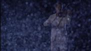 Maya - Ko sam ja - (official Video) (2012)