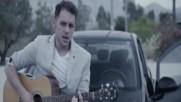 Ilias Diamantis - Egatalipsi ( Official Video 2017 )