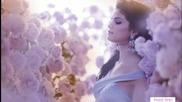 N E W ! Selena Gomez & The Scene - We Own The Night (demo Version)