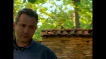 Българският филм Следвай ме (2003) [част 2]