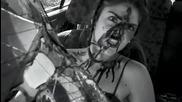 Gwar - Zombies March