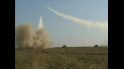 Българската Армия ПВО