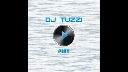 Dj Tuzi -welcome To My World 2 ( Electro House)