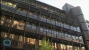 UBS Sees It's Highest Profits Since 2008