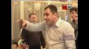 Руска рулетка на Руска Сватба за Гости Завършва в Трагедия