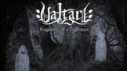 Valtari - Inside My Darkness