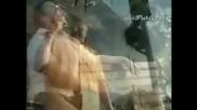 Отмъщението На Жабите - Реклама