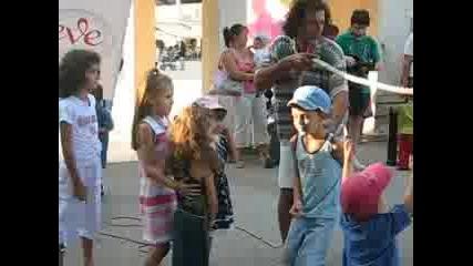 Сск Варна 4.8.2007 - 1