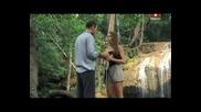 Гуашь - Остров Ненужных Людей