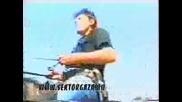 Сектор Газа -Вторая  Ария Ивана
