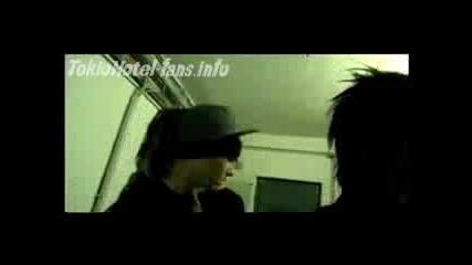 Tokio Hotel - Wir Schliesen Uns Ein