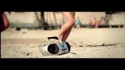 N-trigue feat. Play N Skillz, Pitbull _ Natasha - Scream It (official Music Video)