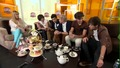 One Direction Madness - Et Canada