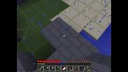 Minecraft оцеляване с shock_man11,svetli01 и cancem24 еп 8