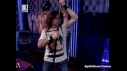 Нели Петкова - Ето това (new Single 2011)