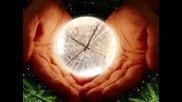 Ken Hensley - Second Chance - A New Beginning